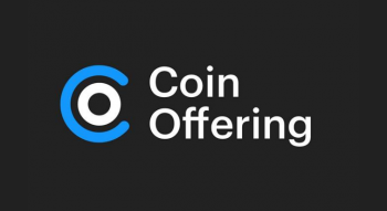 coinoffering.github.io